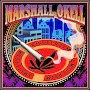 Marshall Okell - Amsterdam