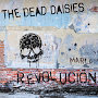 The Dead Daisies - Empty Heart