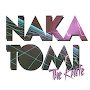 Nakatomi - The Knife
