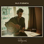 Dan Parsons - It's Not Like I Need Somebody's Help