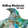 Rolling Blackouts - Wide Eyes