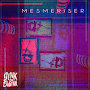 Mesmeriser - Sink Or Swim
