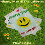 Nhatty Man & The Lalibelas - Andnegar