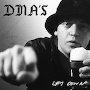 DMA's - Lay Down