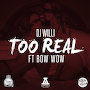 DJ Willi feat. Bow Wow - Too Real