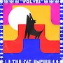The Cat Empire - Wolves
