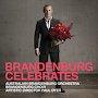 Australian Brandenburg Orchestra - Kats Chernin - Prelude