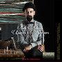 Joseph Tawadros - Odd Tango