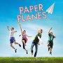 Melbourne Symphony Orchestra - Paper Planes