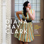 Diana May Clark  - Hang On (featuring Chico Cesar)