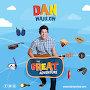 Dan Warlow - The Celebration Song