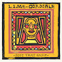 Lime Cordiale - Not That Easy