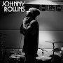 Johnny Rollins - High