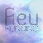 Fieu - Running
