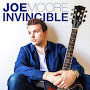 Joe Moore - Invincible