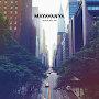 MayaVanya - Rockets feat. Tali