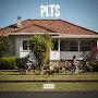 PLTS - On & On