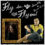 Susan Lily and Darren Scott - Fly In, Fly Out