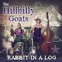 The Hillbilly Goats - Rabbit in a Log