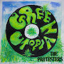 The Protesters - Green Utopia