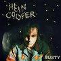 Hein Cooper - Rusty