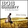Bob Corbett - Mandolin