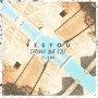 YesYou - Through Your Eyes feat. La Mar
