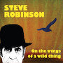 Steve Robinson - Always