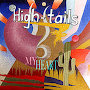 High-tails - My Heart