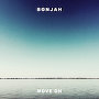 Bonjah - Move On