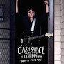 Cash Savage And The Last Drinks - Rat-a-tat-tat