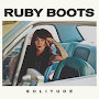 Ruby Boots - Middle of Nowhere