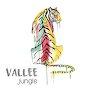 Vallee - Jungle