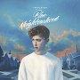 Troye Sivan - Talk Me Down