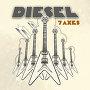 Diesel - Cinnamon Girl