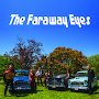 The Faraway Eyes - Christine