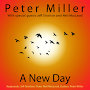 Peter Miller - A New Day