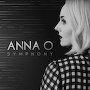 Anna O - Fast Forward