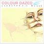 Colour Dazed - Release Me