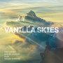 Joey Maker - Vanilla Skies
