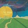 Flightress - The Room