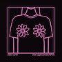 Sophie Lowe - Pink Flowers (Kuren Remix)