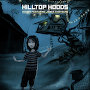 Hilltop Hoods - 1955 Feat. Montaigne & Tom Thum