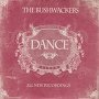 The Bushwackers - The Night Of The Bush Dance