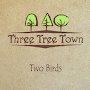 Three Tree Town - Two Birds