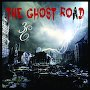 Third Ear - The Ghost Road