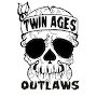 Twin Ages - Outlaws