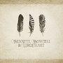 Bennett Bowtell & Urquhart - I Hear Them All