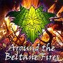 Lugh Damen - Around the Beltane Fires