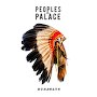 Peoples Palace - Runaways